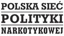 Polska Sieć Polityki Narkotykowej